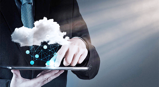 cloud_consultancy