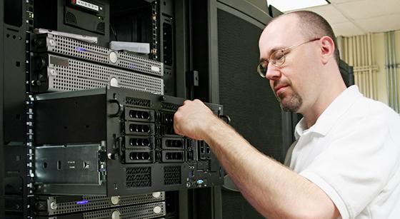 cloud_server_maintenance