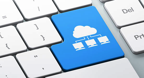 dedicated_cloud_setup