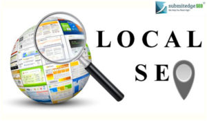 11-Effective-Ways-of-Doing-Local-SEO
