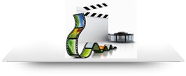 livevideostreaming