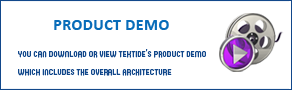 product-demo1